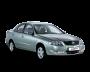 Nissan Almera Classic (B10RS)