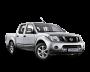 Nissan Navara (D40)