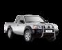 Nissan NP 300 (D22)