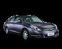 Nissan Teana (J32)