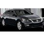 Nissan Teana (L33) new