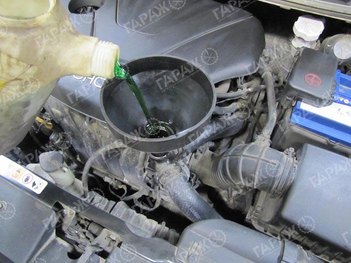 Ремонт охлаждающей системы ниссан тиида Ремонт моторчик стеклоочистителя q7