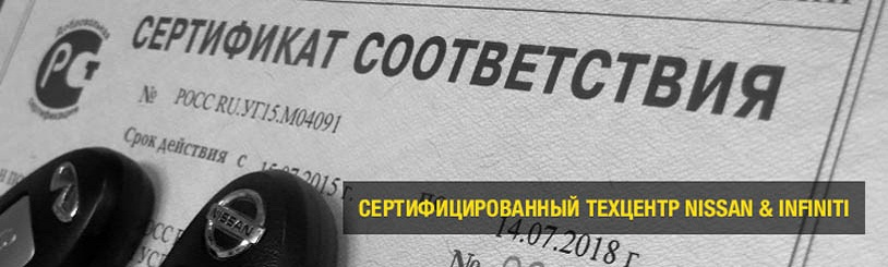 Купить хэтчбеки Nissan Almera вМоскве - цены и модельный ряд, продажа хэтчбеков Ниссан Альмера на Авто.ру